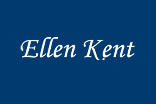 Ellen Kent Opera & Ballet