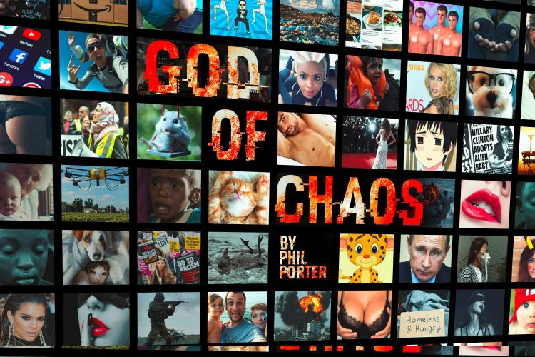 God of Chaos