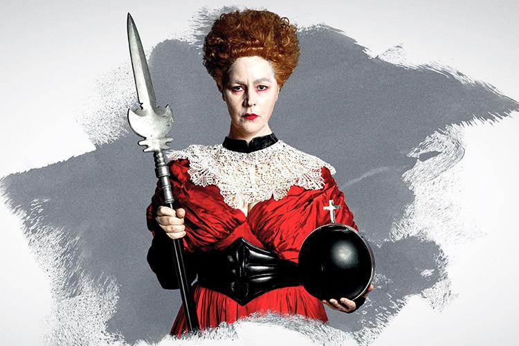 WNO: Roberto Devereux