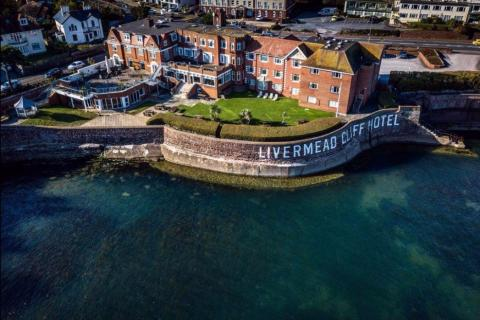 Livermead Cliff Hotel