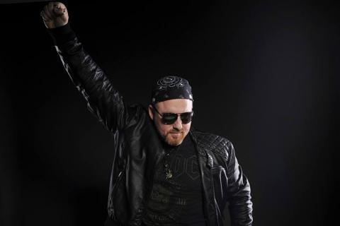 Levi Cruz