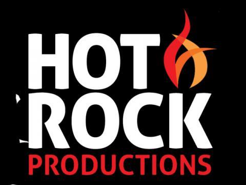 Hot Rock Productions