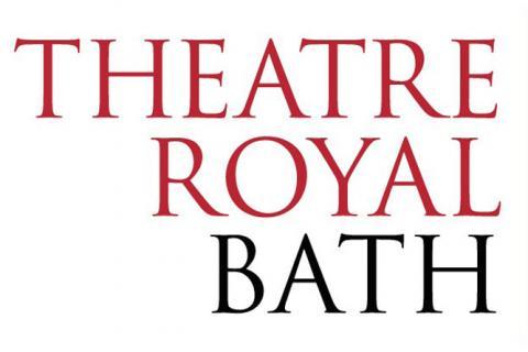Theatre Royal Bath Productions