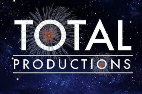 Total Productions