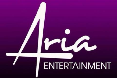 Aria Entertainment