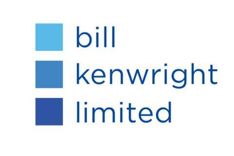 Bill Kenwright Limited