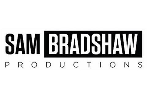 Sam Bradshaw Productions
