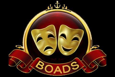 Brixham Operatic & Dramatic Society