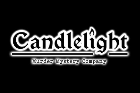 Candlelight Theatre Company