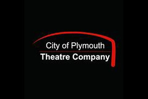The City of Plymouth Theatre Company