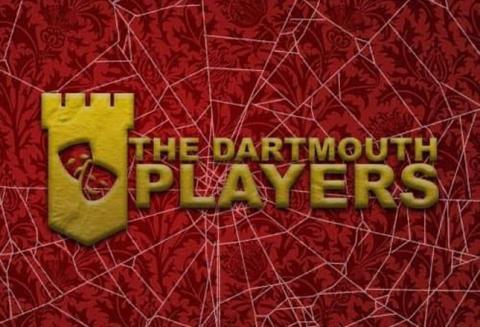 Dartmouth Players