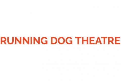 Running Dog Theatre