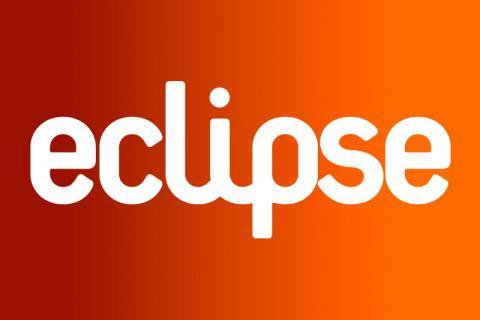 Eclipse Theatre Company