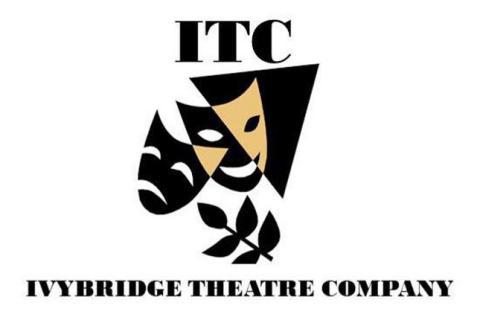 Ivybridge Theatre Company