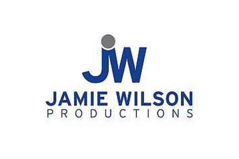 Jamie Wilson Productions