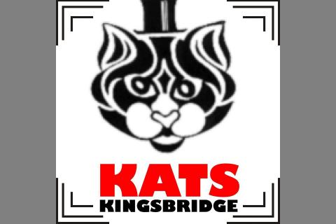 Kingsbridge Amateur Theatrical Society