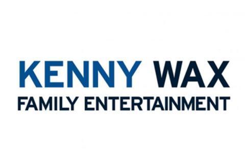Kenny Wax Limited