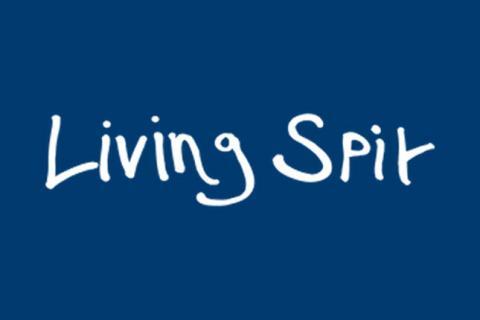 Living Spit
