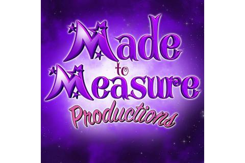 Made-to-Measure Productions
