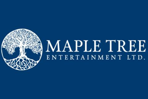 Maple Tree Entertainment