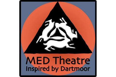 Med Theatre