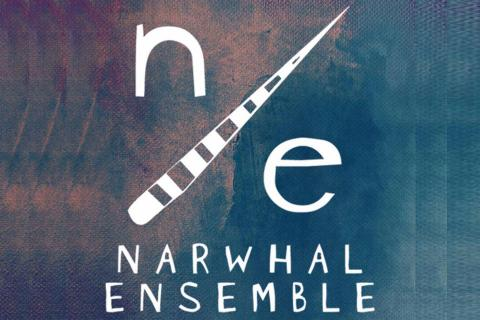 The Narwhal Ensemble