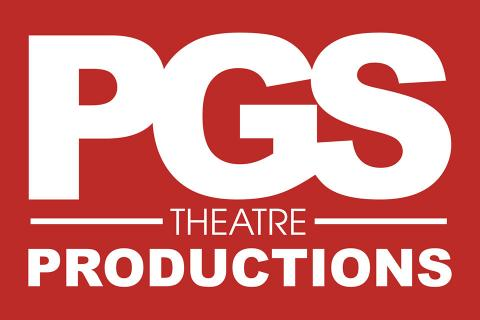 PGS Theatre Productions