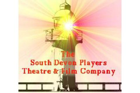 South Devon Players Theatre & Film Company