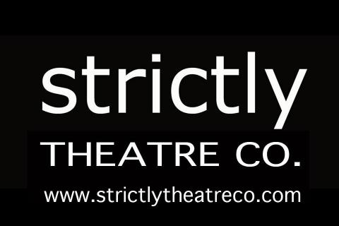 Strictly Theatre Co.