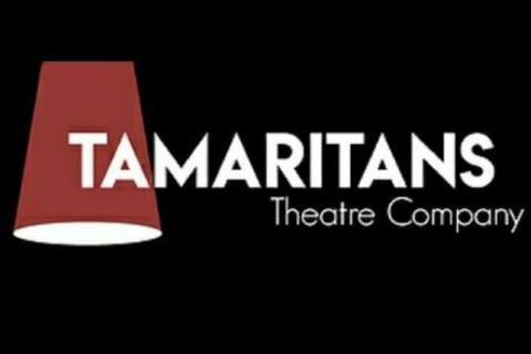Tamaritans