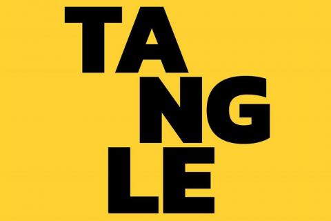 Tangle Theatre Company