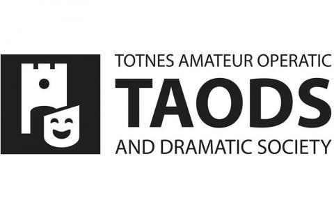 TAODS