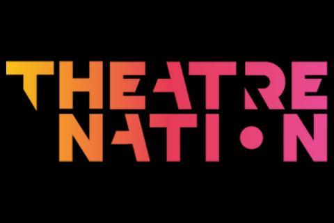 Theatre Nation