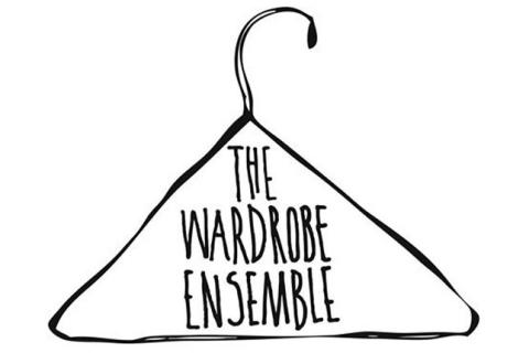 The Wardrobe Ensemble