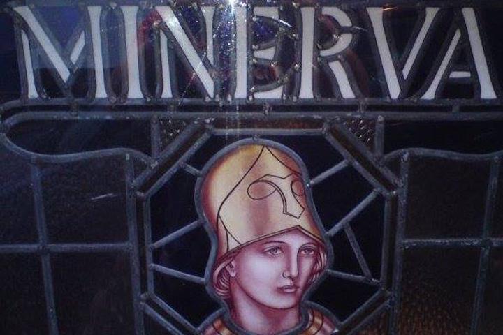 Minerva Inn, Plymouth