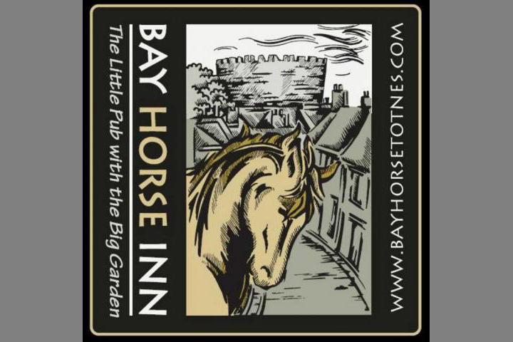Bay Horse Inn Totnes
