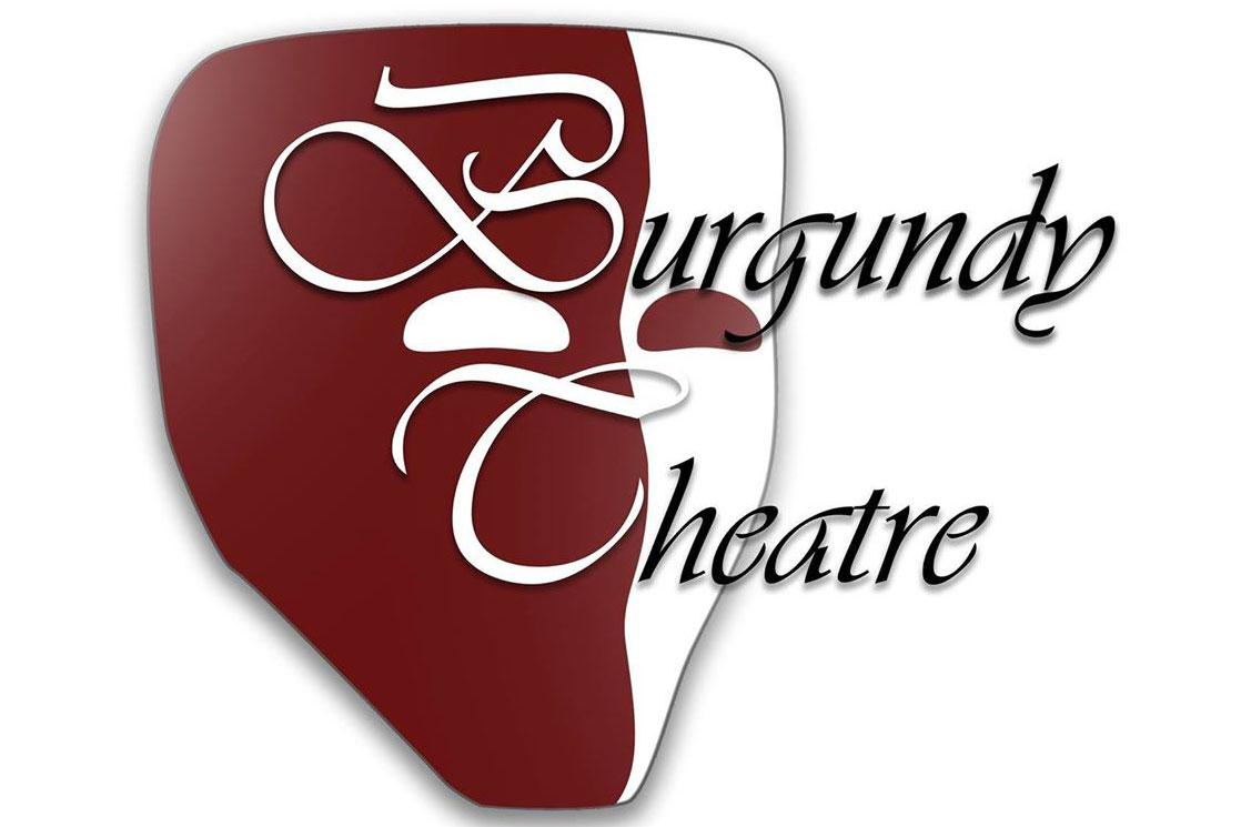 Burgundy Theatre