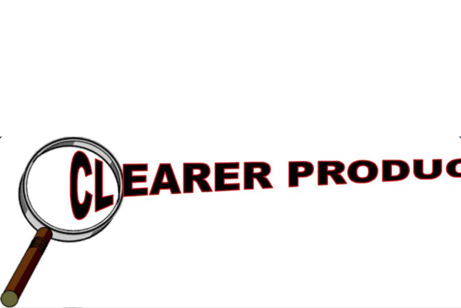 Clearer Productions