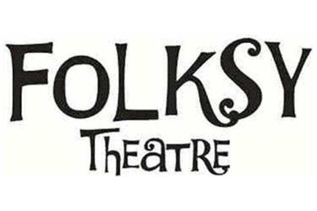 Folksy Theatre