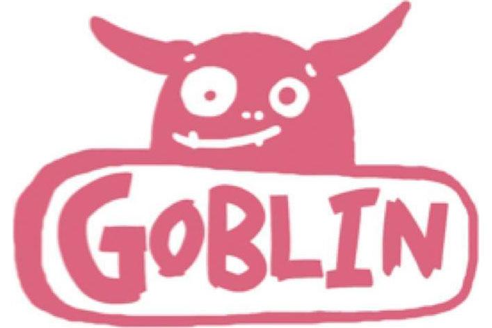 Goblin Theatre