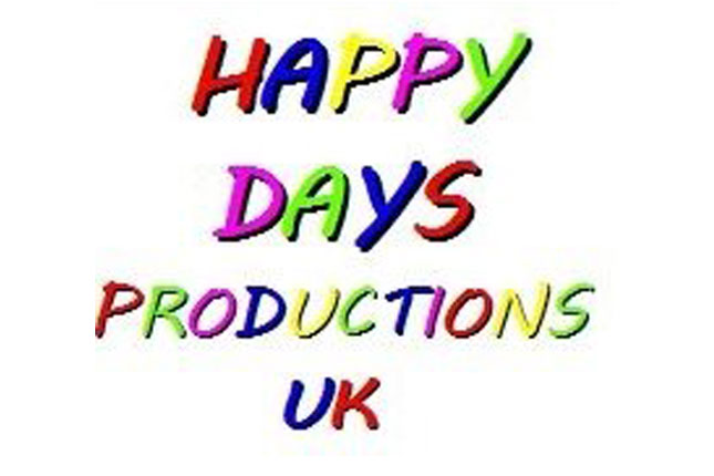 Happy Days Productions