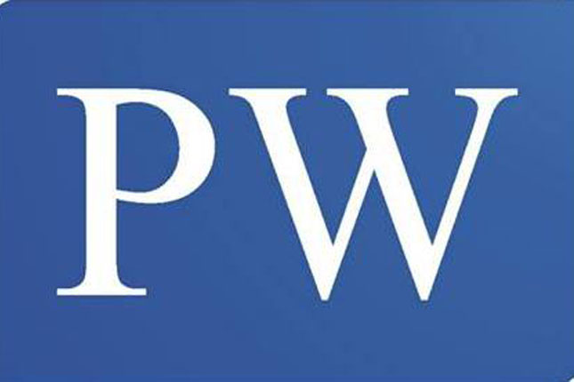 PW Productions Limited