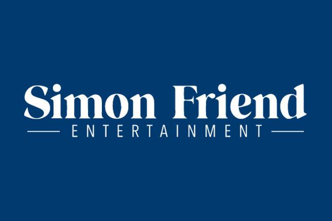 Simon Friend Entertainment