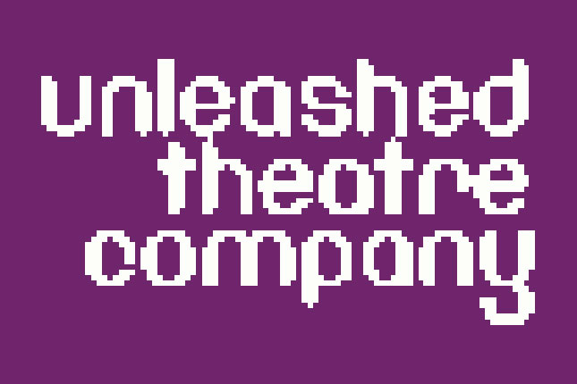 Unleashed Theatre Company