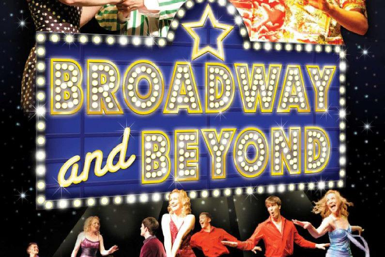 Broadway and Beyond