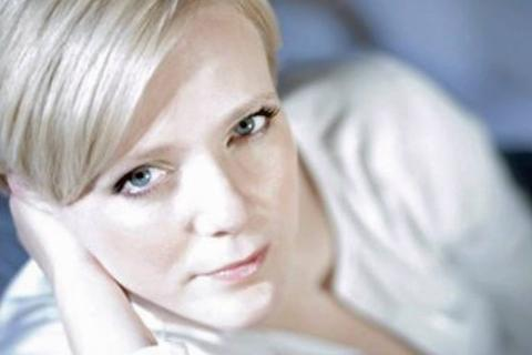Ellie Williams