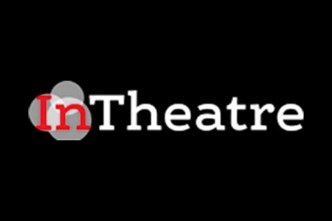 InTheatre Productions