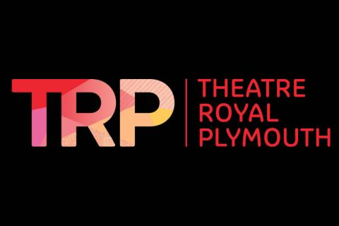 Theatre Royal Plymouth Productions