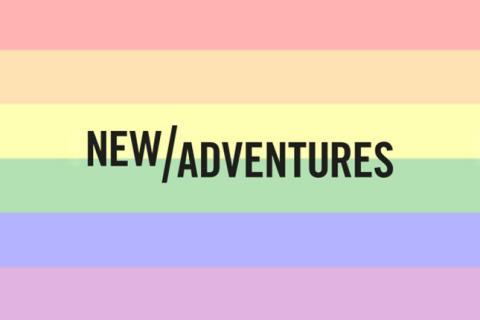 New Adventures