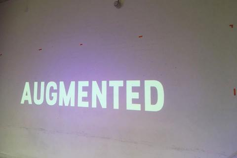 Augmented Productions